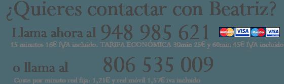 Beatriz-contacto-tarot-videncia