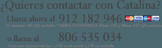 Catalina-contacto-tarot-videncia
