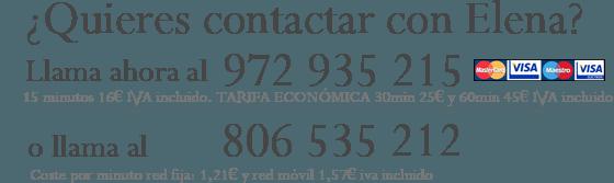Elena-contacto-tarot-videncia