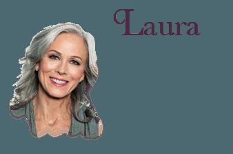 Laura vidente sincera