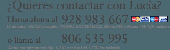 Lucia-contacto-tarot-videncia