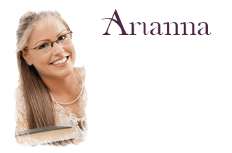 arianna buena videncia