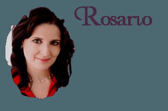 rosario vidente sincera