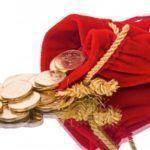 Tarot Económico y Fiable – Más Barato Imposible