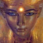 Descubre el secreto de las cartas del Tarot Egipcio