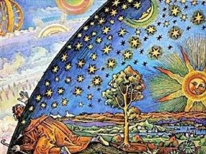 Significado cartas del tarot. Arcanos mayores