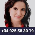 Rosario Miranda
